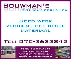 Bouwman