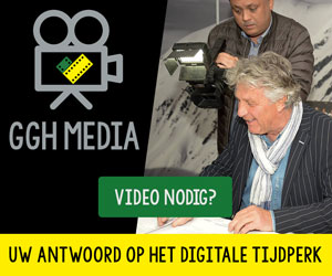 GGH Media video