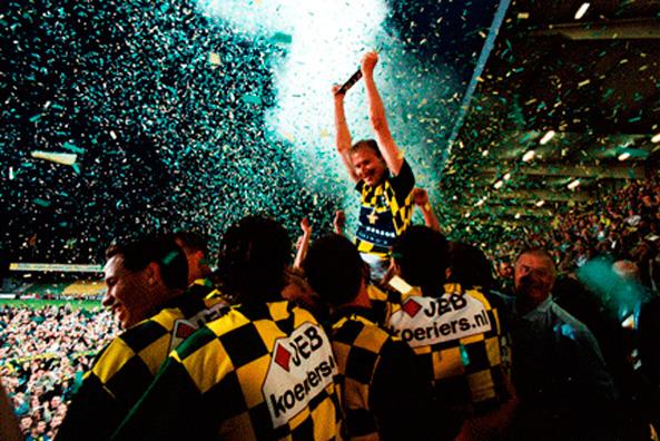 kampioen2003